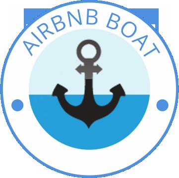 overnight charter logo